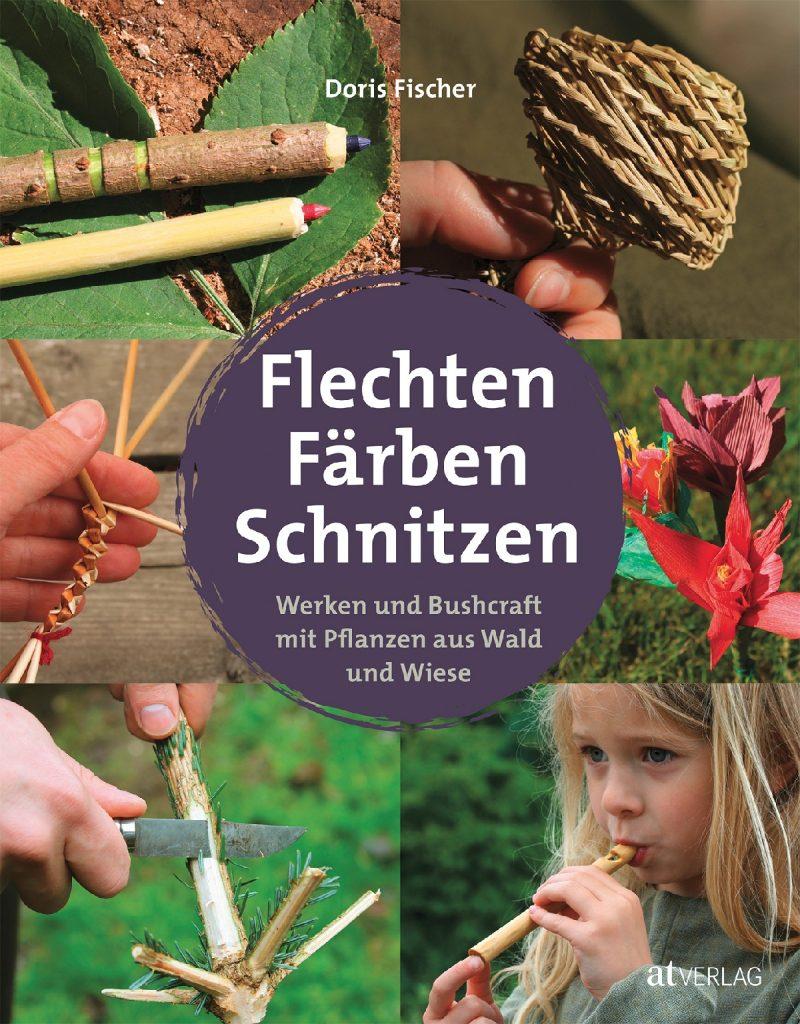Pflanzenwerkbuch: Vorschau online