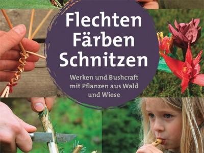 Natur-Werkbuch